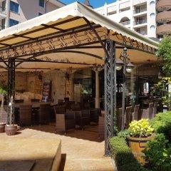 Отель Sunny Beach Rent Apartments Karolina Болгария, Солнечный берег - отзывы, цены и фото номеров - забронировать отель Sunny Beach Rent Apartments Karolina онлайн