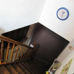 Be My Guest Hostel комната для гостей фото 2