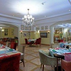 Radisson Blu Hotel, Riyadh развлечения
