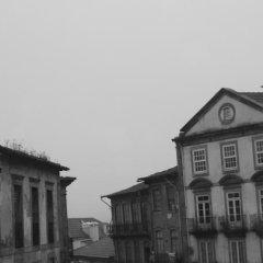 Отель Be In Oporto