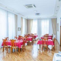 Отель Азкот Азербайджан, Баку - 2 отзыва об отеле, цены и фото номеров - забронировать отель Азкот онлайн помещение для мероприятий