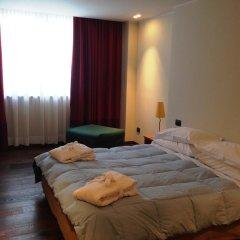 Hotel Dufour 3* Стандартный номер с двуспальной кроватью фото 2