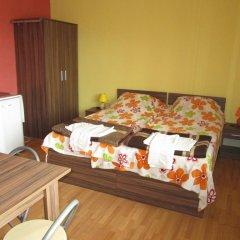 Отель Guest House Happiness Болгария, Кранево - отзывы, цены и фото номеров - забронировать отель Guest House Happiness онлайн в номере фото 2