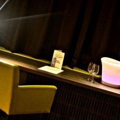 Отель Chambord 3* Номер Бизнес с различными типами кроватей фото 6