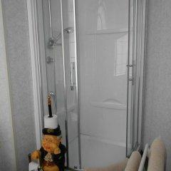 Отель B&B An Officers House 3* Стандартный номер с различными типами кроватей фото 3