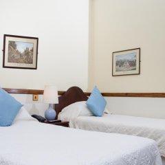London Elizabeth Hotel 4* Люкс с различными типами кроватей фото 4