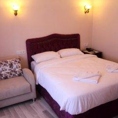 Emir Hotel комната для гостей фото 4
