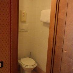 Hotel Belle Arti ванная фото 2