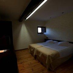 Hotel El Convento de Mave 3* Стандартный номер с различными типами кроватей