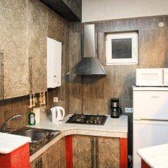 Отель David Mikadze's Guest House в номере