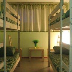 Гостиница Lemon Hostel в Санкт-Петербурге отзывы, цены и фото номеров - забронировать гостиницу Lemon Hostel онлайн Санкт-Петербург бассейн