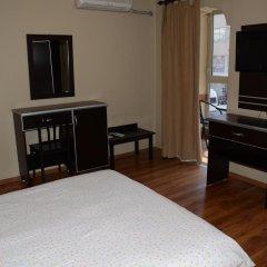 Altindisler Otel Стандартный номер с различными типами кроватей фото 10
