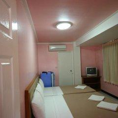 Отель Siam Star 2* Стандартный номер фото 3