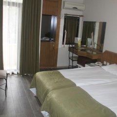 Hitit Hotel Турция, Сельчук - отзывы, цены и фото номеров - забронировать отель Hitit Hotel онлайн комната для гостей фото 3