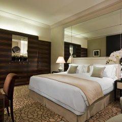 Prince de Galles, a Luxury Collection hotel, Paris 5* Номер категории Эконом с различными типами кроватей фото 2