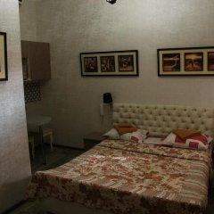 Гостиница Vip-29 Стандартный номер разные типы кроватей фото 9