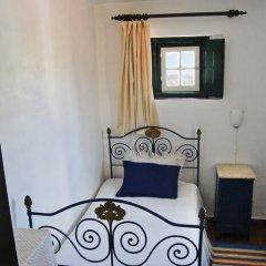 Отель Casa Do Relogio Стандартный номер с различными типами кроватей фото 2