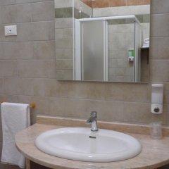 Отель Agriturismo Ai Laghi Апартаменты фото 16
