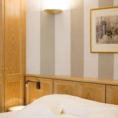 Отель Camperio House Suites 4* Стандартный номер фото 3
