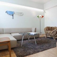 New Hotel 5* Полулюкс с различными типами кроватей фото 5