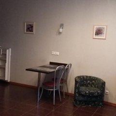 Отель Penaty Pansionat Улучшенные апартаменты фото 16