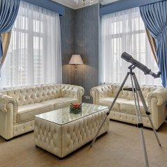Гостиница Пекин 4* Посольский люкс с разными типами кроватей фото 8
