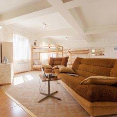 Hostel Like Sochi комната для гостей фото 4