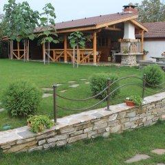 Отель Guesthouse Sianie Болгария, Тырговиште - отзывы, цены и фото номеров - забронировать отель Guesthouse Sianie онлайн фото 2