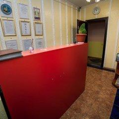 Гостиница Ласточкино гнездо в Краснодаре - забронировать гостиницу Ласточкино гнездо, цены и фото номеров Краснодар развлечения