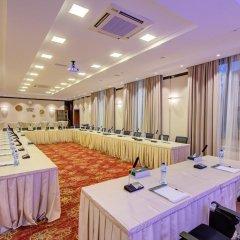 Отель Гарден Отель Кыргызстан, Бишкек - отзывы, цены и фото номеров - забронировать отель Гарден Отель онлайн помещение для мероприятий