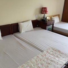 Nam Rom Hotel комната для гостей фото 2