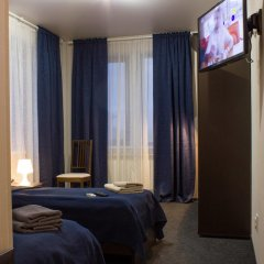 Бутик-Отель Акватория Самара детские мероприятия фото 2
