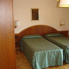 Отель Albergo Ristorante Carenno 2* Стандартный номер фото 4