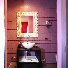 Hotel In - Lounge Room 3* Стандартный номер фото 7