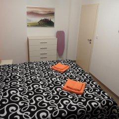 Апартаменты Apartments Verona Karlovy Vary Апартаменты с различными типами кроватей фото 8
