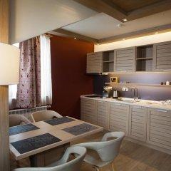 Hotel Amira в номере фото 2