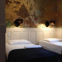 Отель Sentral Apartments Польша, Катовице - отзывы, цены и фото номеров - забронировать отель Sentral Apartments онлайн комната для гостей фото 2