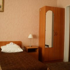 Отель Guest House Taiver Сочи удобства в номере