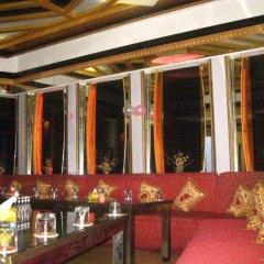 Отель Titan King Casino спа