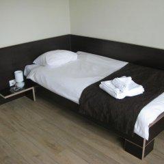 Hotel Dobele 2* Стандартный номер с различными типами кроватей фото 2