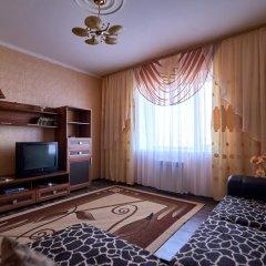 Отель Guest House Anatolik`s Ставрополь удобства в номере фото 2