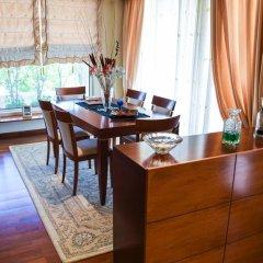 Отель Villa Rea Греция, Петалудес - отзывы, цены и фото номеров - забронировать отель Villa Rea онлайн в номере фото 2