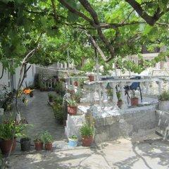 Отель Guest House Adi Doga Албания, Берат - отзывы, цены и фото номеров - забронировать отель Guest House Adi Doga онлайн фото 2