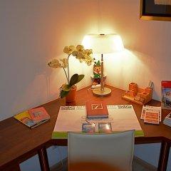 Отель Philadelphia Vienna Австрия, Вена - отзывы, цены и фото номеров - забронировать отель Philadelphia Vienna онлайн детские мероприятия
