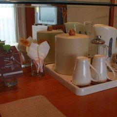 Отель Sheraton Sanya Resort 5* Стандартный номер с различными типами кроватей фото 4