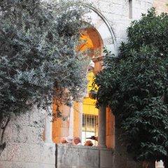 YMCA Three Arches Hotel Израиль, Иерусалим - 2 отзыва об отеле, цены и фото номеров - забронировать отель YMCA Three Arches Hotel онлайн спортивное сооружение