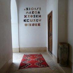 Отель Riad Matham Марокко, Марракеш - отзывы, цены и фото номеров - забронировать отель Riad Matham онлайн интерьер отеля фото 2