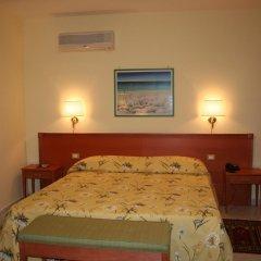Hotel d'Orleans 3* Стандартный номер с разными типами кроватей фото 10
