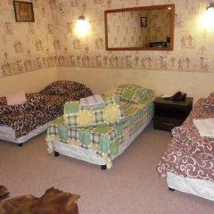 Hotel Complex Dyuk Стандартный номер с различными типами кроватей