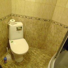 Капитал Отель на Московском Стандартный номер фото 4